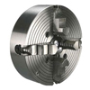 Jaw Chuck with D1 Type Plates,Independent Jaw Chuck with A2 Type Plates,Four Jaw Independent Manufacturers