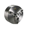 Single Guide Master Top Jaw Chuck,Self Centering Lathe Chucks