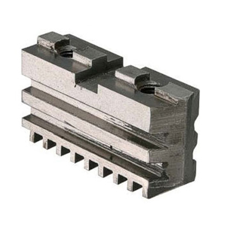 Spare Hard Solid Jaws,Spare Top Soft Jaws,Spare Operating Screw,Spare Scroll Chuck Manufacturers
