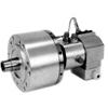 High Speed Rotary Cylinder Close Centre,Slow Speed Rotary Cylinder India