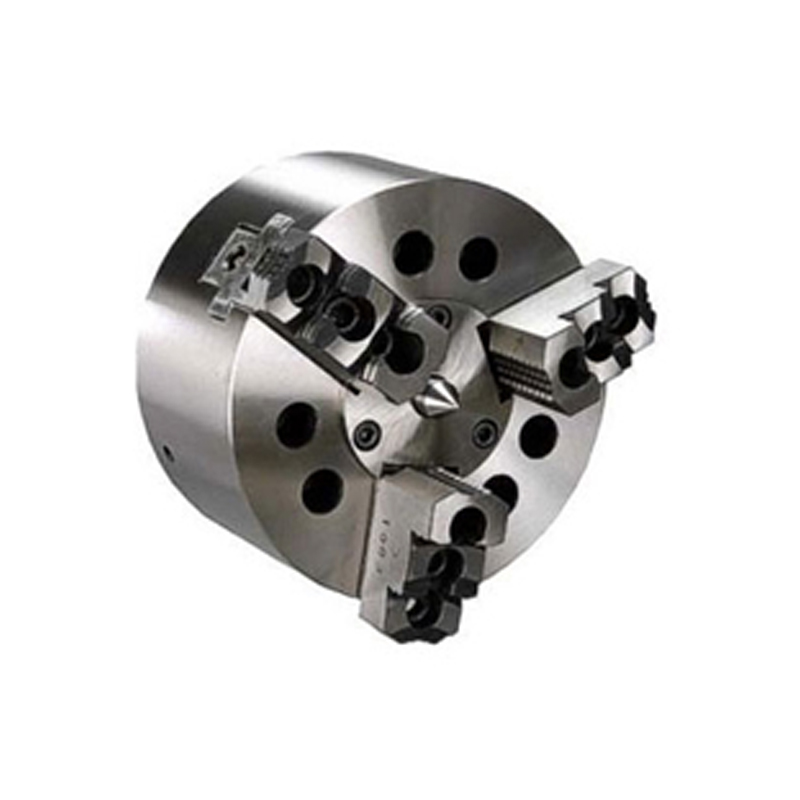Power Chuck Eccentric Compensation,Jaw Compensation Chuck Suppliers India