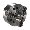 Power Chuck Open Centre,Chuck Open Centre Suppliers,Manufacturers India