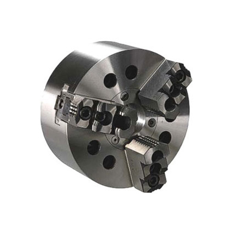 Power Chuck Open,Chuck Open Centre Manufacturers,Exporters,Suppliers India